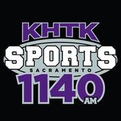 KHTK - Sports 1140 AM