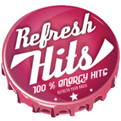 Refresh Hits Radio