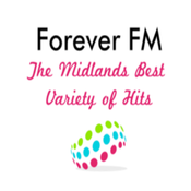 Forever FM