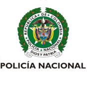 POLICÍA NACIONAL DE COLOMBIA - Florencia