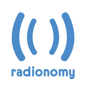 A1 Indie Radio
