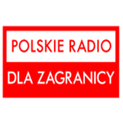 polskie radio online 1