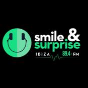 Ibiza Smile Radio 89.4