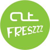 OpenFM - ALT Freszzz