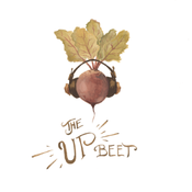 The Up Beet