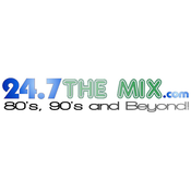 247 The Mix