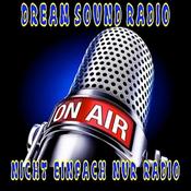 DreamSoundRadio