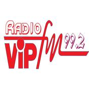 Vip FM