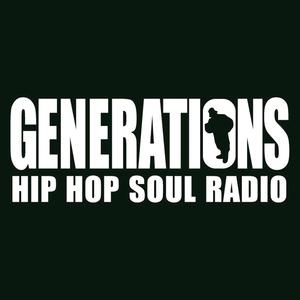 radio generation 88.2
