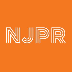 NJPR Logo