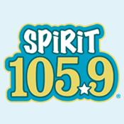 KFMK - Spirit 105.9