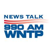 WNTP - NewsTalk 990 AM
