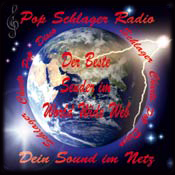 PopSchlagerRadio.Com