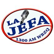 WBZQ - La Jefa 1300 AM