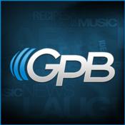 WJWV - Georgia Public 90.9 FM