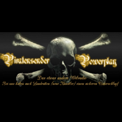 Piratensender-Powerplay