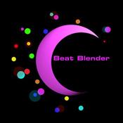 Beat Blender