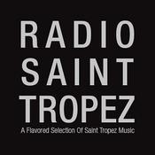 Radio Saint Tropez - Reggae Radio