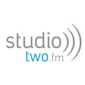 Studio 2 FM Saudi Aramco