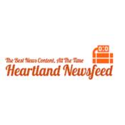 Heartland Newsfeed Radio Network