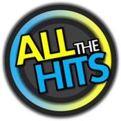AllTheHits.US