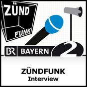 Bayern 2 - ZÜNDFUNK-Interview