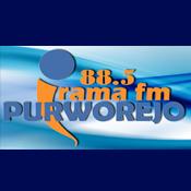 Irama FM 88.5 Purworejo