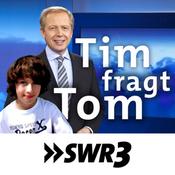 SWR3 - Tim fragt Tom