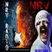 NRV radio