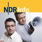 NDR Info - Intensiv-Station - NDR Info SatireShow
