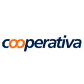 Radio Cooperativa   Fm