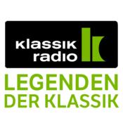 Klassik Radio - Legenden der Klassik