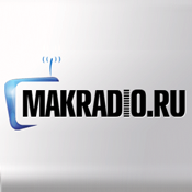 Markradio Russian Hit