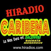 HIRADIO CARIBENA
