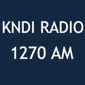 KNDI - RADIO