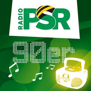radio psr veranstaltungstipps