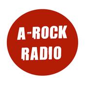A-ROCKRADIO