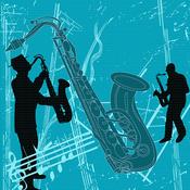 JAZZRADIO.com - Cool Jazz
