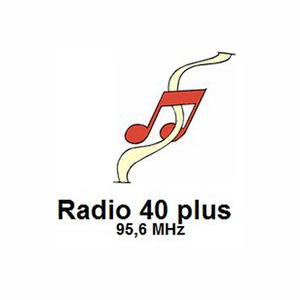radio text plus