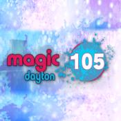 Magic 105 Dayton, Ohio