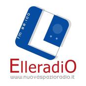 Nuova Spazio Radio