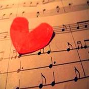 Miled Music Baladas