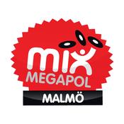 Mix Megapol 107.0