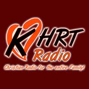 KHRT-FM - K-Heart 106.9 FM