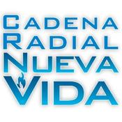 WRJR - Cadena Radio La Nueva Vida 670 AM
