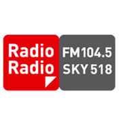 Radioradio radio stream listen online for free for Radio parlamento streaming