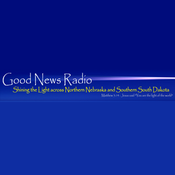 KPNO - Good News Radio 90.9 FM