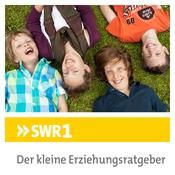 SWR1 - Der kleine Erziehungsratgeber