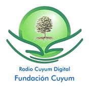 Radio Cuyum Digital