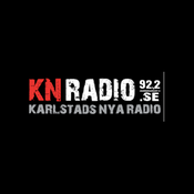 Karlstads Nya Radio 92.2 FM